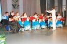Центр культуры Кохтла-Ярве, 31 мая 2013_30
