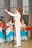Центр культуры Кохтла-Ярве, 31 мая 2013_31