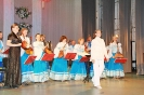 Центр культуры Кохтла-Ярве, 31 мая 2013_35