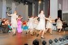 Центр культуры Кохтла-Ярве, 31 мая 2013_38