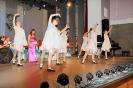 Центр культуры Кохтла-Ярве, 31 мая 2013_39
