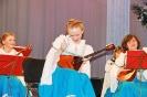 Центр культуры Кохтла-Ярве, 31 мая 2013_44