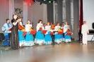 Центр культуры Кохтла-Ярве, 31 мая 2013_48
