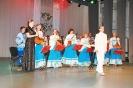 Центр культуры Кохтла-Ярве, 31 мая 2013_51