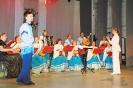 Центр культуры Кохтла-Ярве, 31 мая 2013_55