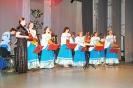 Центр культуры Кохтла-Ярве, 31 мая 2013_56