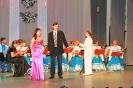 Центр культуры Кохтла-Ярве, 31 мая 2013_59