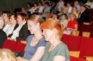 Центр культуры Кохтла-Ярве, 31 мая 2013_60