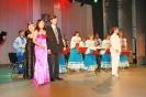 Центр культуры Кохтла-Ярве, 31 мая 2013_63