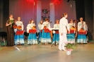 Центр культуры Кохтла-Ярве, 31 мая 2013_68