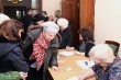 «Великая европейская война» в Центре русской культуры_11