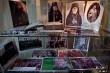 Выставка, посвященная празднованию Собора всех святых, в земле Эстонской просиявших_23