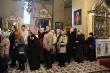 1 декабря в Пюхтицком монастыре прошли торжества по случаю празднования Собора Святых Эстонской земли _29