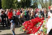 9 мая 2015. Таллин_104