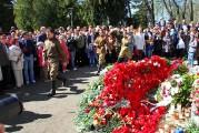 9 мая 2015. Таллин_107