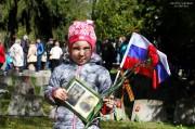 9 мая 2015. Таллин_112