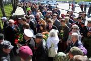 9 мая 2015. Таллин_116