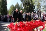 9 мая 2015. Таллин_126