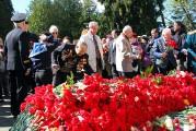 9 мая 2015. Таллин_129