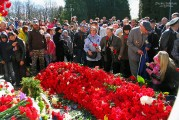 9 мая 2015. Таллин_133