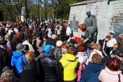 9 мая 2015. Таллин_135