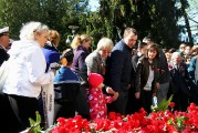 9 мая 2015. Таллин_137