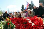 9 мая 2015. Таллин_143