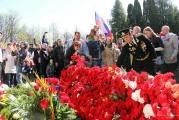 9 мая 2015. Таллин_147