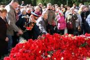 9 мая 2015. Таллин_153