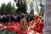 9 мая 2015. Таллин_155