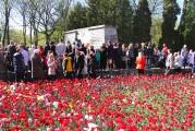 9 мая 2015. Таллин_156