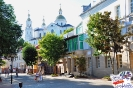 Славянский базар в Витебске_12