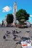 Славянский базар в Витебске_13