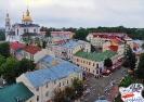 Славянский базар в Витебске_15