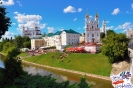 Славянский базар в Витебске_16