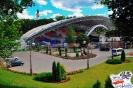 Славянский базар в Витебске_17