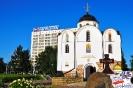 Славянский базар в Витебске_18