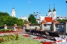 Славянский базар в Витебске_19