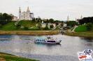 Славянский базар в Витебске_20