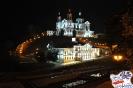 Славянский базар в Витебске_22