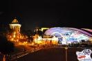 Славянский базар в Витебске_25