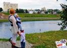 Славянский базар в Витебске_40