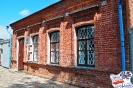 Славянский базар в Витебске_11
