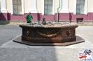 Славянский базар в Витебске_21