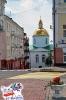 Славянский базар в Витебске_23