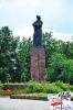 Славянский базар в Витебске_27