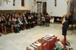 Рождественские премии фонда «Благовест» за 2014 год вручены видным деятелям русскоязычной общины_14