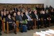 Рождественские премии фонда «Благовест» за 2014 год вручены видным деятелям русскоязычной общины_17