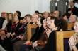 Рождественские премии фонда «Благовест» за 2014 год вручены видным деятелям русскоязычной общины_20