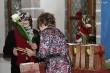 Рождественские премии фонда «Благовест» за 2014 год вручены видным деятелям русскоязычной общины_32